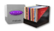 Books for Women Collection