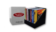 Mac Anderson Collection - 10 books